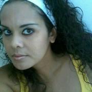 Helenda Rontago