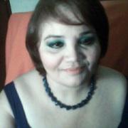 Marilyn Ivette Hernandez