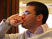 Amr Ellaithy