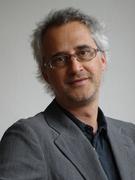 Harald Singer