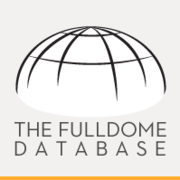 Fulldome Database