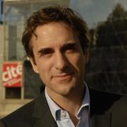 Laurent DONDEY