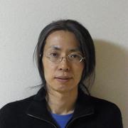 Masaru Hirohashi