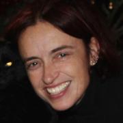 Manuela Nistorescu