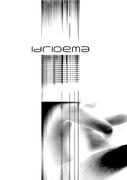 idrioema