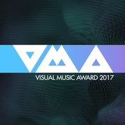 Visual Music Award 2017