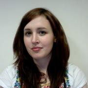 April Keane