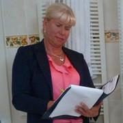 Bianca Sabel-Dommershuijsen