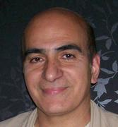 Mo.Sharif