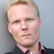 Mark Maas