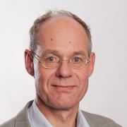 Peter van Oppen