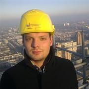 Rino Groenenberg