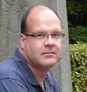 Tonny Cooijmans
