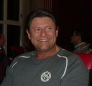 Dirk Arnauts