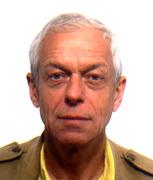 Guido van Overbeek