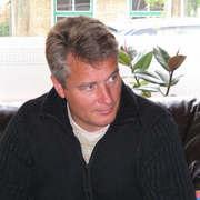 Richard Kindermann