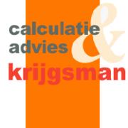 Fred Krijgsman