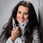 Monique Verhagen