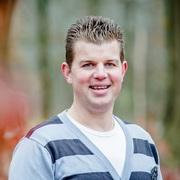 Simon van de Kerkhof