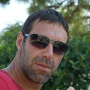 Mathieu Devriese