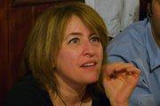 Carlotta Gruppioni