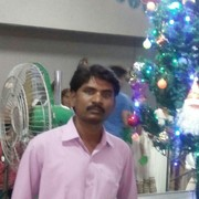 Jayaraj.E