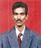R  Kumar