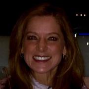 Sara Blakeney