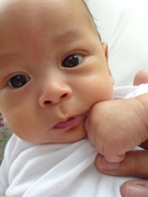 Baby Tyler