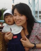 Mommy_Auntie