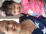 Mommy Pui&N' Pun