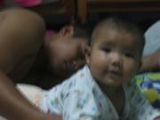จันสุดา หนูจีน