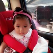 Wannee Chai
