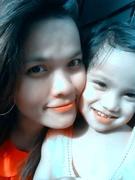 MommyAoi