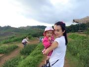 Annie&Khun Nai