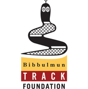 The Bibbulmun Track Foundation