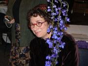Diane Blitzer