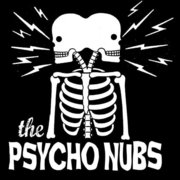 The Psycho Nubs