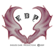 ENDLESS DARK PRODUCTIONS