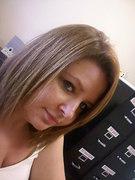 Stephani Love