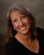 Vicki Dawes