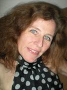 Peggy Kankonde