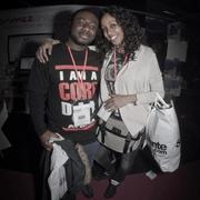 Core DJ Africa Emiliot