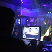THE CORE DJ M.O.B. ™