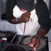 DJ Mickey Calvin