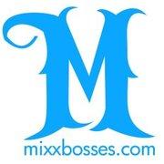 Mixx Bosses