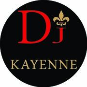 DJ Kayenne