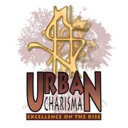 Urban Charisma Records