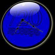 720 Records