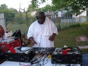 DJ CHOP Da butcha